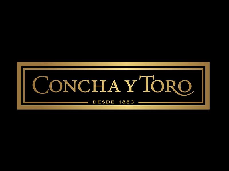 La leggenda del vino cileno – Concha y Toro